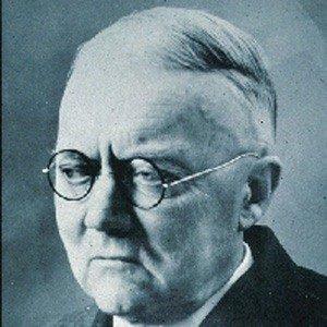Ernst Opik