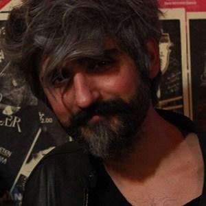Manus Baba