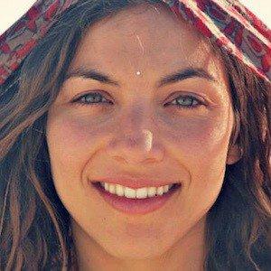 Elana Meta