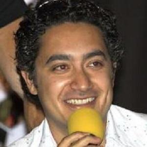 Alessandro Juliani