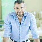 Adrian Yepez