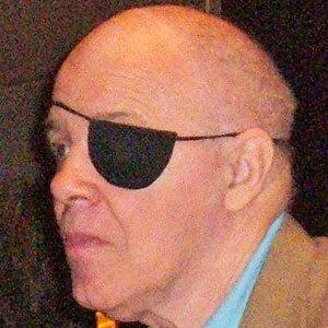 Paul Sally