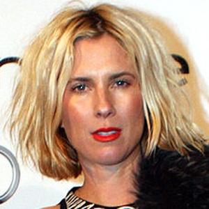 Sarah-Jane Clarke