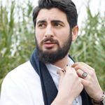 Yusuf Efe Gocer