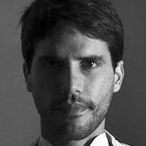 Virgilio Martinez