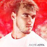 André Horta