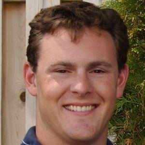 Christian Cook