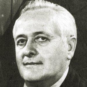 William Egan
