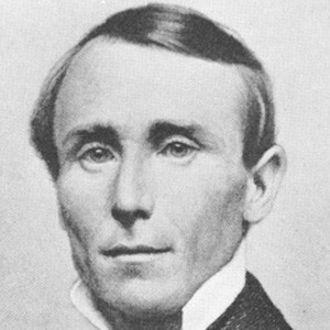 William Hultz Walker