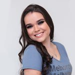 Emily Barreto