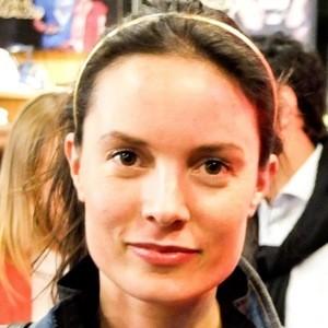 Angela Prieto