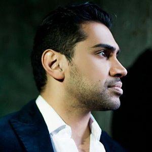 Qurram Hussain