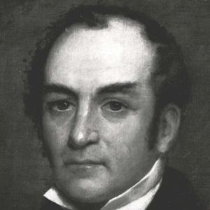Louis McLane