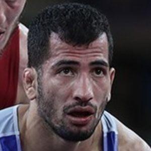 Omid Noroozi