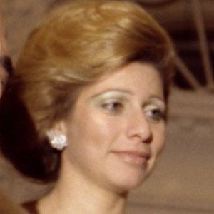 Alia Alhussein