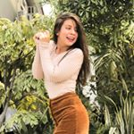 Irini Meza
