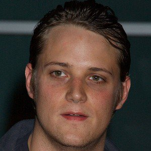 Matthew Carey