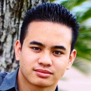 Mitchell Villareal