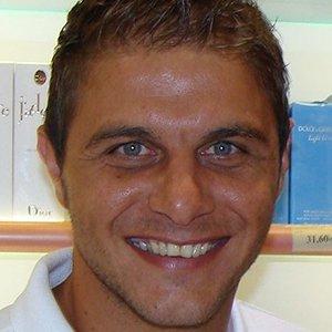 Joaquín Sanchez