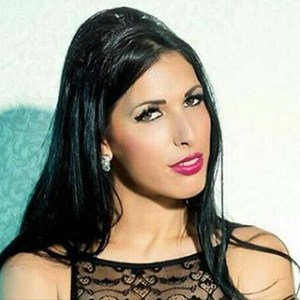 Debora Batista