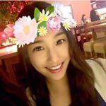 Jhiawen Cheng