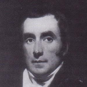 William Napier