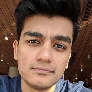 Abhyudaya Mohan