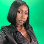 Amina Diop