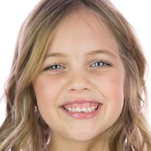 Ashlee Rose Kelly