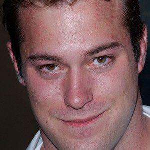 James DeBello