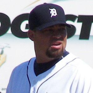 Joel Zumaya