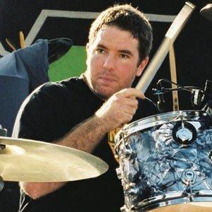 Zach Lind