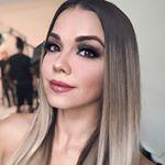 Camilla Amaral