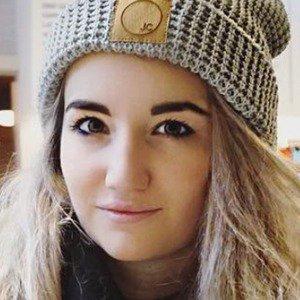 Jodie Calussi