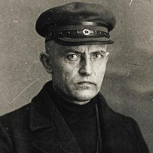 Jaan Anvelt
