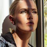 Daniela Christiansson