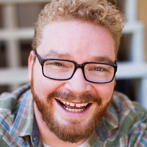 Evan Sloan