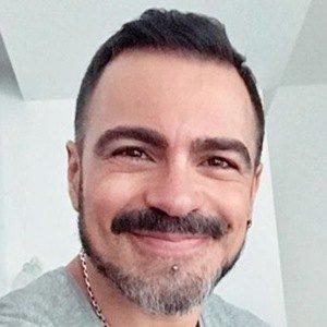 Salvador Nuñez