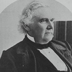 Richard H. Bayard