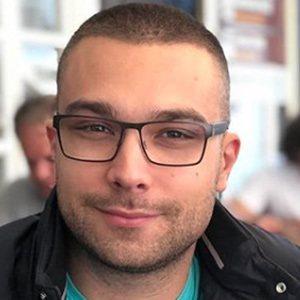 Aleksandar Mutnjakovic