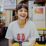 Aki Chan