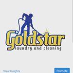 Gold______star