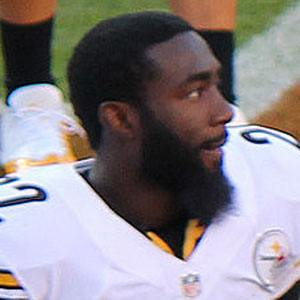Chris Rainey