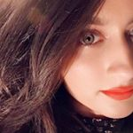 Be_beautifulxoxo_