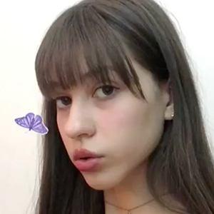 Nicole SAK