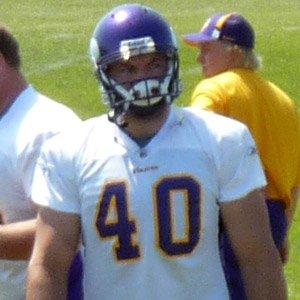 Jim Kleinsasser
