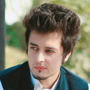 Adil Safi