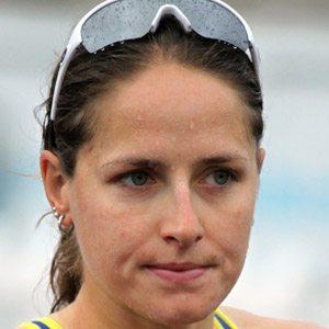 Erin Densham
