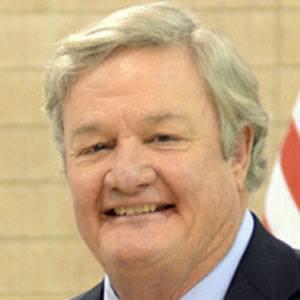 Jack Dalrymple