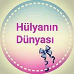 Hulyan
